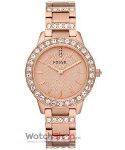 Ceas Fossil JESSE ES3020