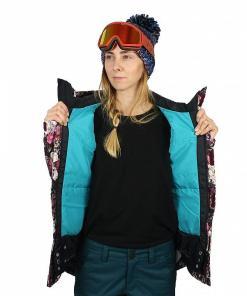 Jacheta Bolt Insulated Jacket mar
