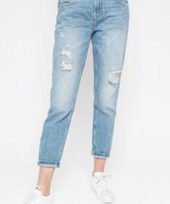 Pepe Jeans - Jeansi Violet 1176463