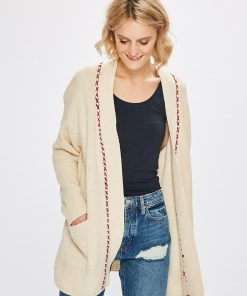 Pepe Jeans - Pulover 1315924