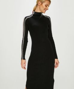 Tommy Hilfiger - Rochie Tommy Icons 1501886