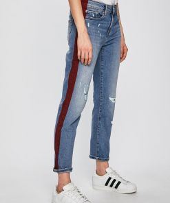 Pepe Jeans - Jeansi 1567506