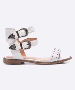 Answear - Sandale 1304627