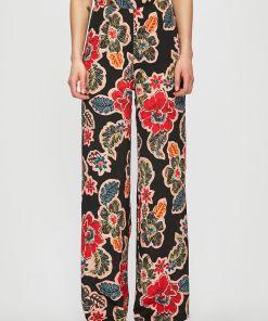 Answear - Pantaloni 1393525