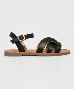 Answear - Sandale Bo Aime 1669365