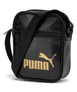 Borseta Unisex Puma Torba 07673601