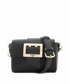 Geanta mini crossbody Guess Tori