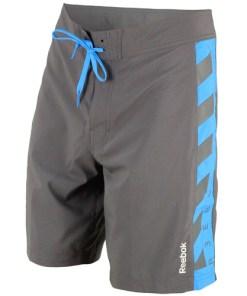 Pantaloni scurti barbati Reebok Fitness Bw Board BK4811