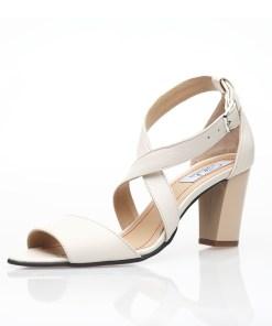 Sandale Gia