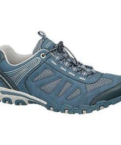 Pantofi sport de dama