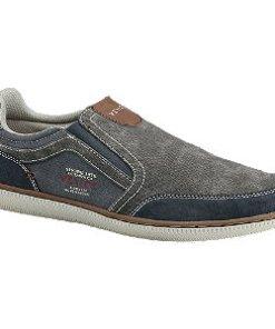Pantofi slip-on pentru barbati