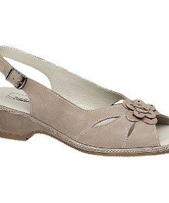 Sandale confort de dama