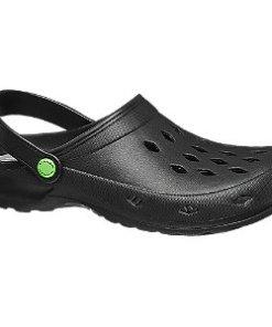 Papuci pentru barbati