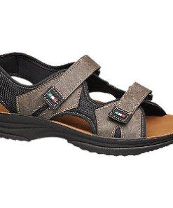 Sandale pentru barbati
