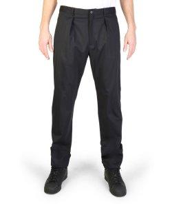 Pantaloni Emporio Armani - S1P840_S1106