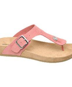 Papuci de dama