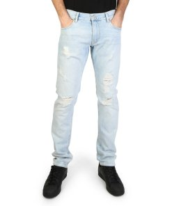 Jeans Rifle - 95807_TH6SY
