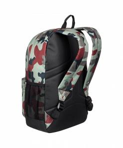Rucsac Backsider Print RRP6