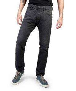 Jeans Diesel - AKEE_L32_00SR61