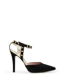 Pantofi cu toc Paris Hilton - 2762