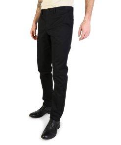 Pantaloni Emporio Armani - U1P660_U1013