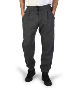 Pantaloni Emporio Armani - 6X1P51_1JN1Z