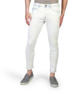 Jeans Diesel - STICKKER_00SIV6_0851J