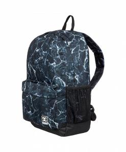 Rucsac Backsider Print KVJ6