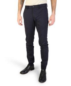Pantaloni Emporio Armani - S1P860_S1096