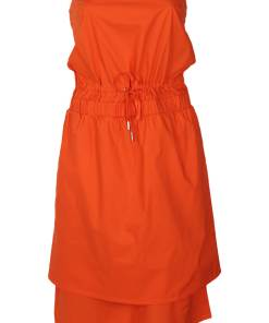 Rochie Reserved Roxanne Red