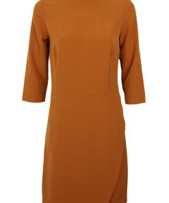 Rochie Reserved Amelia Brown