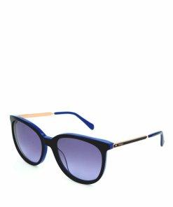 Ochelari de soare Fossil FOS 3064/S