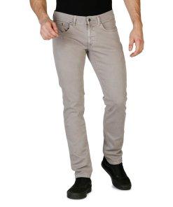 Jeans Carrera Jeans - 000717_8302A