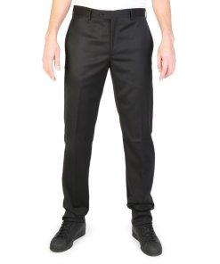 Pantaloni Emporio Armani - S1V16P_S1045