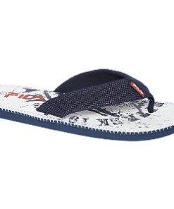 Papuci pentru barbati by Deichmann