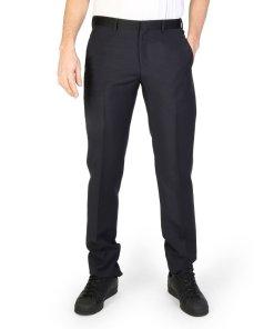 Pantaloni Emporio Armani - U1P550_U1060