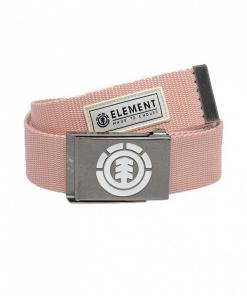 Curea Beyond Belt Dusty Peach