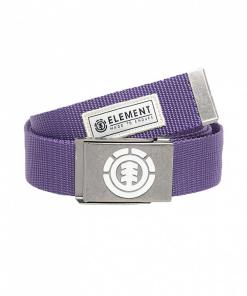 Curea Beyond Belt Acai