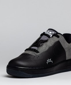 Nike Air Force 1 07 A-Cold-Wall