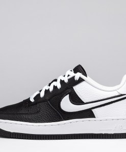 Nike Air Force 1 LV8 1 GS
