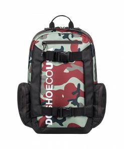 Rucsac Chalkers RRP6