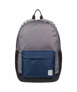 Rucsac Backsider CB KPF0