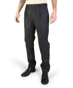 Pantaloni Emporio Armani - S1P840_S1107