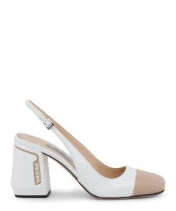 Pantofi cu toc Prada - 1I223L