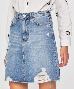 Answear - Fusta jeans 1762662