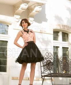 Rochie colectia Ilinca Vandici Simply Cute