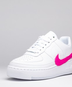 Nike W Air Force 1 Jester XX