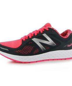 New Balance Zante 2 Fresh Foam Ladies Running Shoes