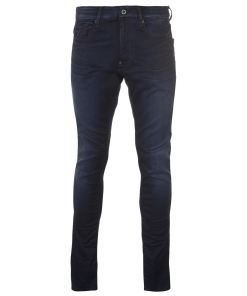 Blugi skinny fit G Star 51010 Skinny Jeans