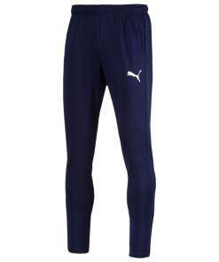 Trening Puma Active Tricot Men's Sweatpants